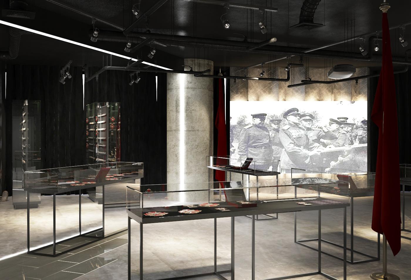 Museum_cam2